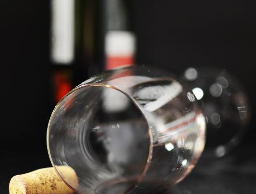 alkohol misbrug behandling